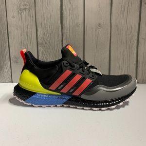 Adidas Ultra Boost All Terrain EG8097